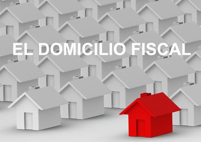 cual-es-el-domicilio-fiscal-para-hacienda1