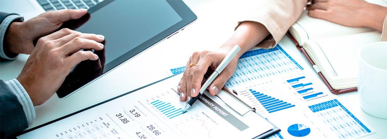 asesoria contable sevilla