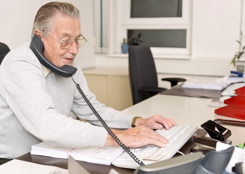 asesoria jubilacion autonomo